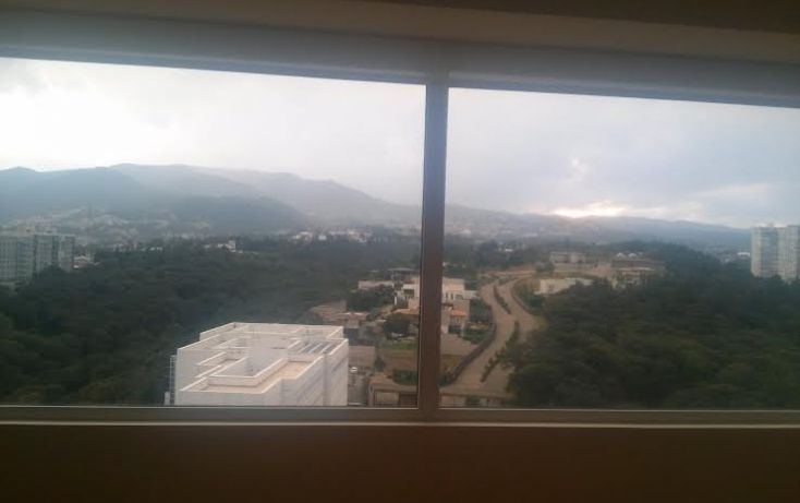 Foto de casa en renta en, san mateo tlaltenango, cuajimalpa de morelos, df, 1516886 no 06