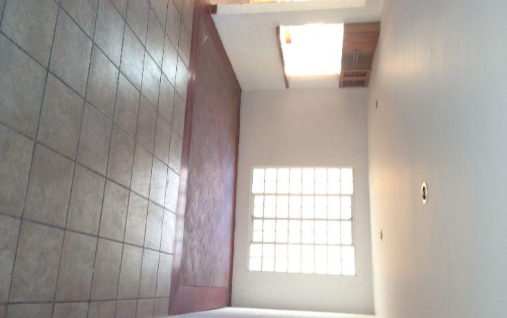 Foto de casa en condominio en venta en, san mateo tlaltenango, cuajimalpa de morelos, df, 1677886 no 01