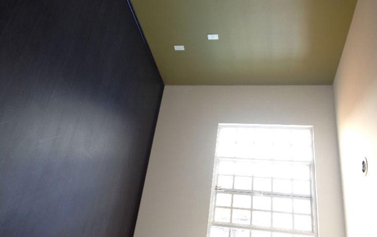 Foto de casa en condominio en venta en, san mateo tlaltenango, cuajimalpa de morelos, df, 1677886 no 03