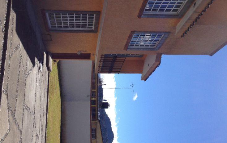 Foto de casa en condominio en venta en, san mateo tlaltenango, cuajimalpa de morelos, df, 1677886 no 04