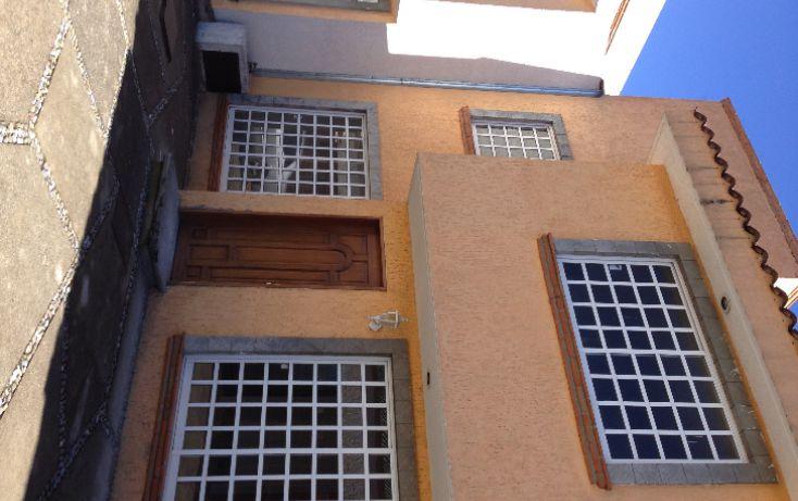 Foto de casa en condominio en venta en, san mateo tlaltenango, cuajimalpa de morelos, df, 1677886 no 05
