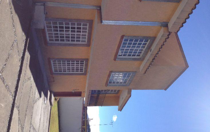Foto de casa en condominio en venta en, san mateo tlaltenango, cuajimalpa de morelos, df, 1677886 no 06
