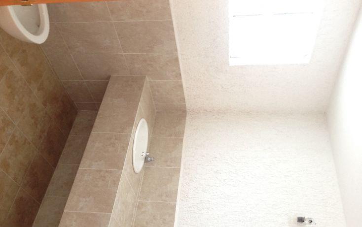 Foto de casa en condominio en venta en, san mateo tlaltenango, cuajimalpa de morelos, df, 1677886 no 07