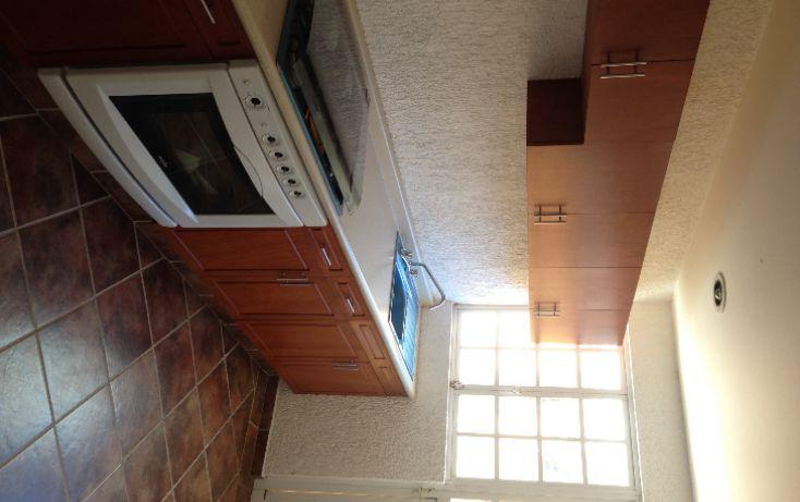 Foto de casa en condominio en venta en, san mateo tlaltenango, cuajimalpa de morelos, df, 1677886 no 09