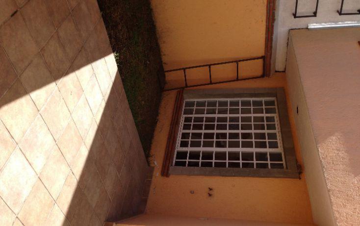 Foto de casa en condominio en venta en, san mateo tlaltenango, cuajimalpa de morelos, df, 1677886 no 10