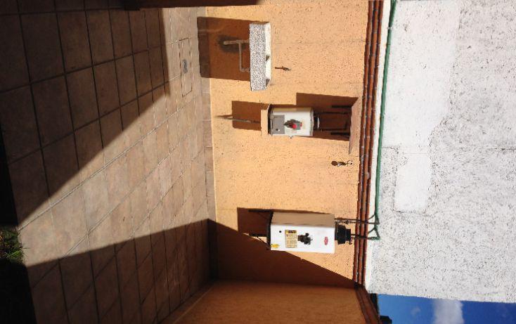 Foto de casa en condominio en venta en, san mateo tlaltenango, cuajimalpa de morelos, df, 1677886 no 11