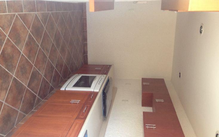 Foto de casa en condominio en venta en, san mateo tlaltenango, cuajimalpa de morelos, df, 1677886 no 12
