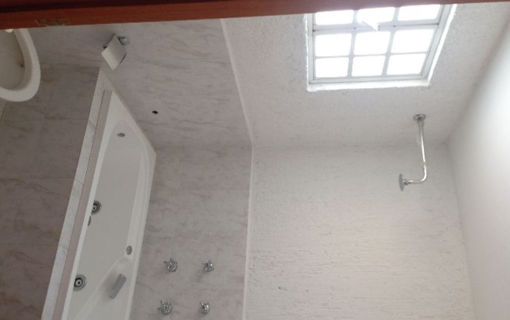 Foto de casa en condominio en venta en, san mateo tlaltenango, cuajimalpa de morelos, df, 1677886 no 13