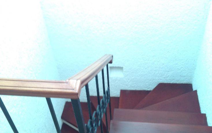 Foto de casa en condominio en venta en, san mateo tlaltenango, cuajimalpa de morelos, df, 1677886 no 14