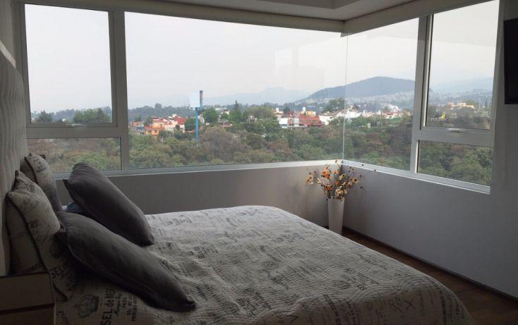 Foto de departamento en venta en, san mateo tlaltenango, cuajimalpa de morelos, df, 1922686 no 05