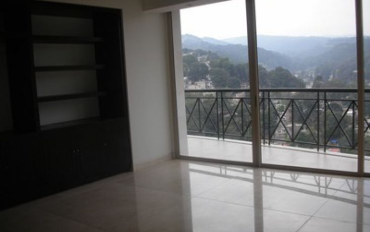 Foto de departamento en venta en, san mateo tlaltenango, cuajimalpa de morelos, df, 1986493 no 05