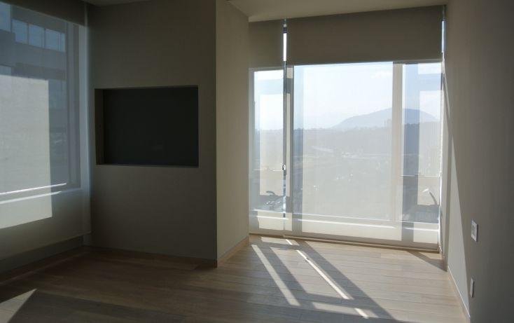 Foto de departamento en renta en, san mateo tlaltenango, cuajimalpa de morelos, df, 2002607 no 08