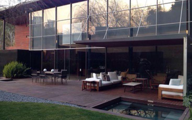 Foto de casa en venta en, san mateo tlaltenango, cuajimalpa de morelos, df, 2002637 no 01