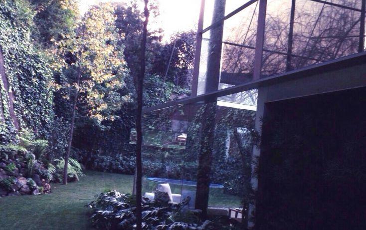 Foto de casa en venta en, san mateo tlaltenango, cuajimalpa de morelos, df, 2002637 no 02