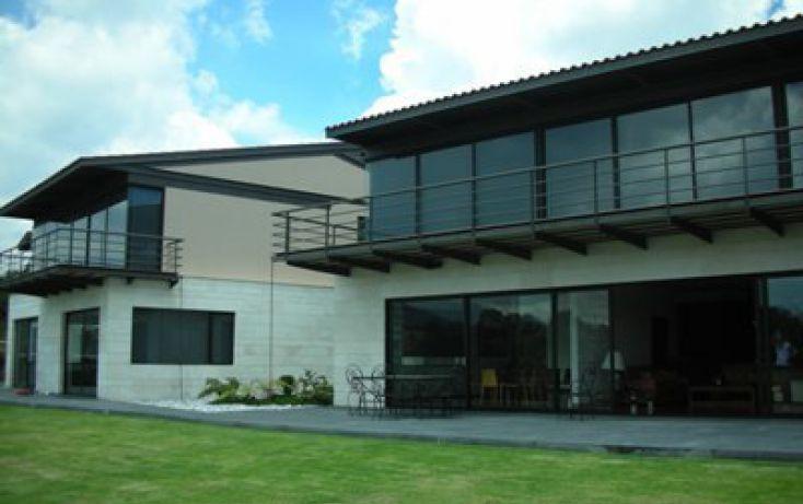 Foto de casa en venta en, san mateo tlaltenango, cuajimalpa de morelos, df, 2002639 no 01