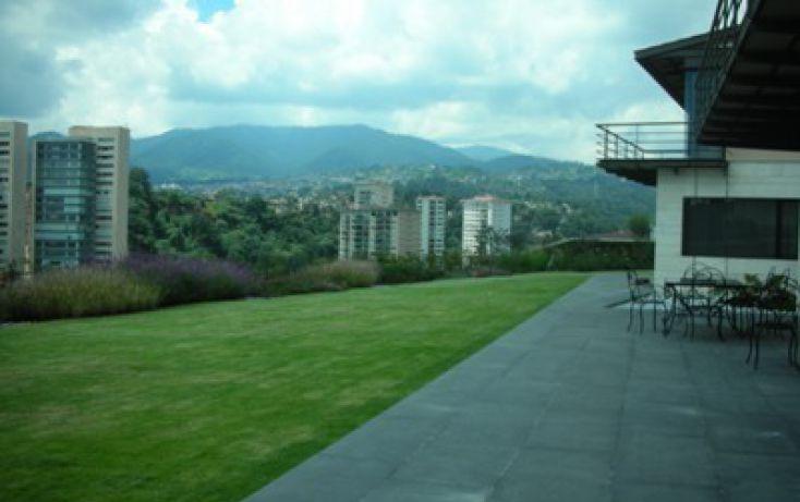 Foto de casa en venta en, san mateo tlaltenango, cuajimalpa de morelos, df, 2002639 no 03
