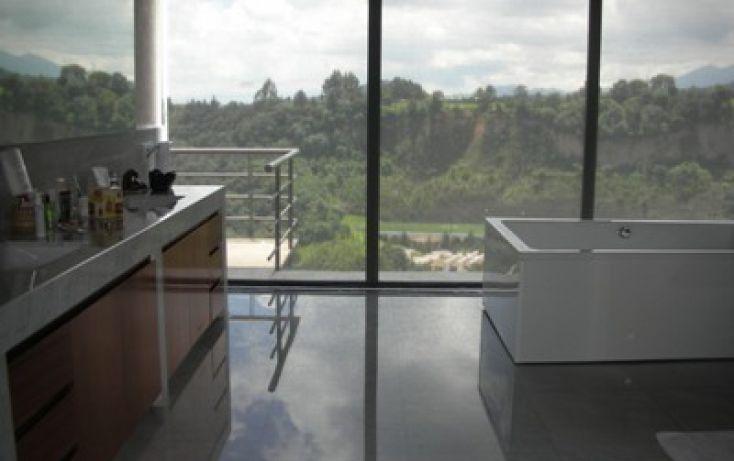 Foto de casa en venta en, san mateo tlaltenango, cuajimalpa de morelos, df, 2002639 no 07