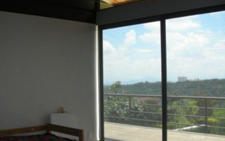 Foto de casa en venta en, san mateo tlaltenango, cuajimalpa de morelos, df, 2002639 no 08