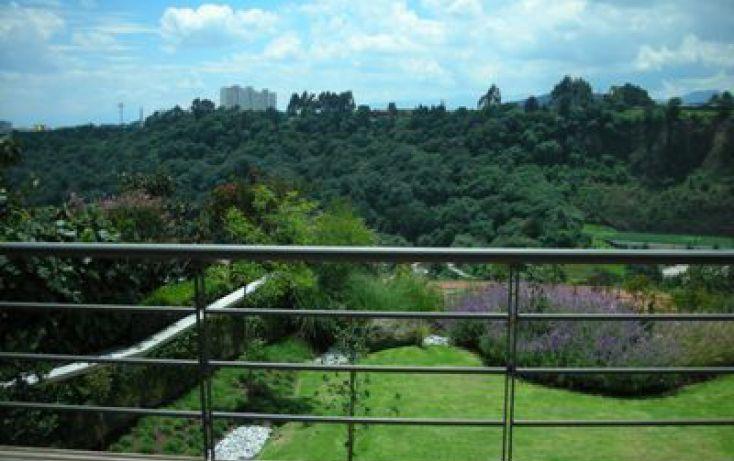 Foto de casa en venta en, san mateo tlaltenango, cuajimalpa de morelos, df, 2002639 no 09