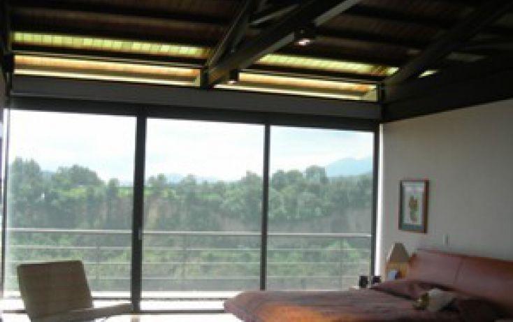 Foto de casa en venta en, san mateo tlaltenango, cuajimalpa de morelos, df, 2002639 no 10