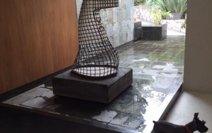 Foto de casa en venta en, san mateo tlaltenango, cuajimalpa de morelos, df, 2002641 no 07
