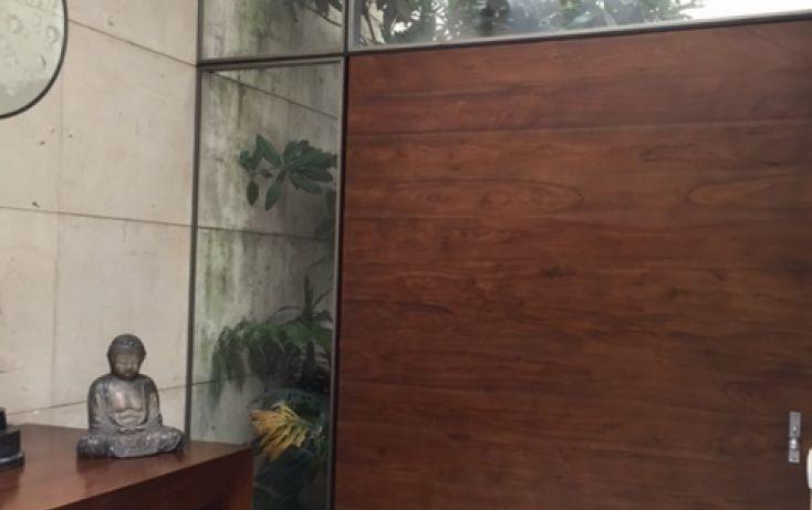 Foto de casa en venta en, san mateo tlaltenango, cuajimalpa de morelos, df, 2002641 no 08