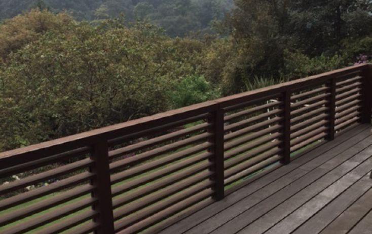 Foto de casa en venta en, san mateo tlaltenango, cuajimalpa de morelos, df, 2002641 no 11