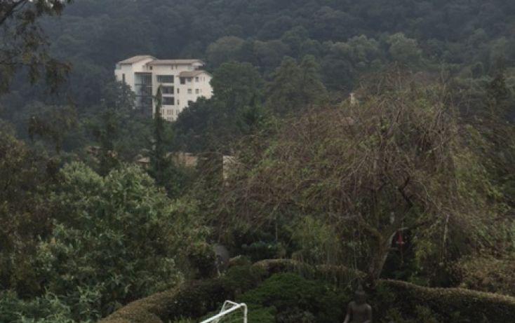 Foto de casa en venta en, san mateo tlaltenango, cuajimalpa de morelos, df, 2002641 no 13