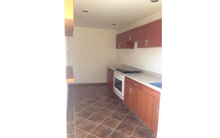 Foto de casa en venta en  , san mateo tlaltenango, cuajimalpa de morelos, distrito federal, 1677886 No. 13