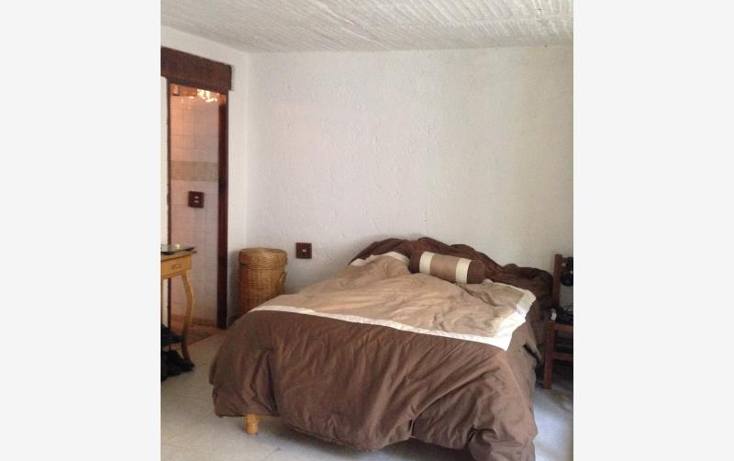 Foto de casa en venta en  , san mateo tlaltenango, cuajimalpa de morelos, distrito federal, 1805536 No. 06