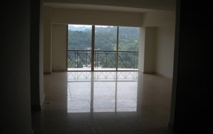 Foto de departamento en renta en  , san mateo tlaltenango, cuajimalpa de morelos, distrito federal, 1986499 No. 04