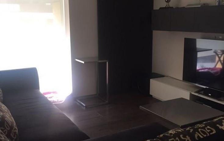 Foto de departamento en venta en  , san mateo tlaltenango, cuajimalpa de morelos, distrito federal, 2638556 No. 06