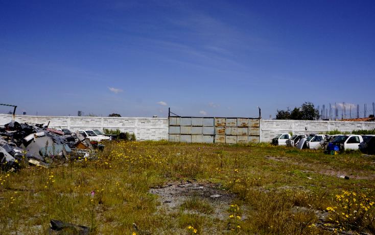Foto de terreno comercial en venta en, san mateo, toluca, estado de méxico, 1071973 no 01