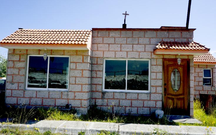 Foto de terreno comercial en venta en, san mateo, toluca, estado de méxico, 1071973 no 02
