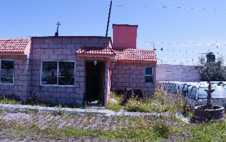 Foto de terreno comercial en venta en, san mateo, toluca, estado de méxico, 1071973 no 03