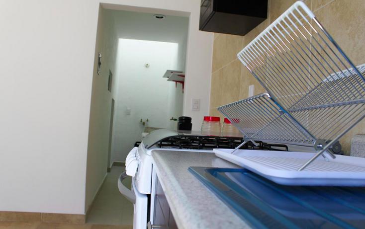 Foto de casa en venta en  , san mateo, toluca, méxico, 1264613 No. 05