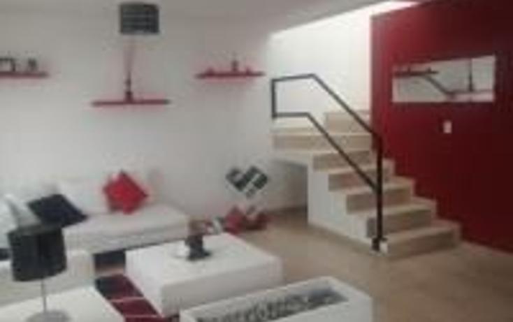 Foto de casa en venta en  , san mateo, toluca, méxico, 1264613 No. 12
