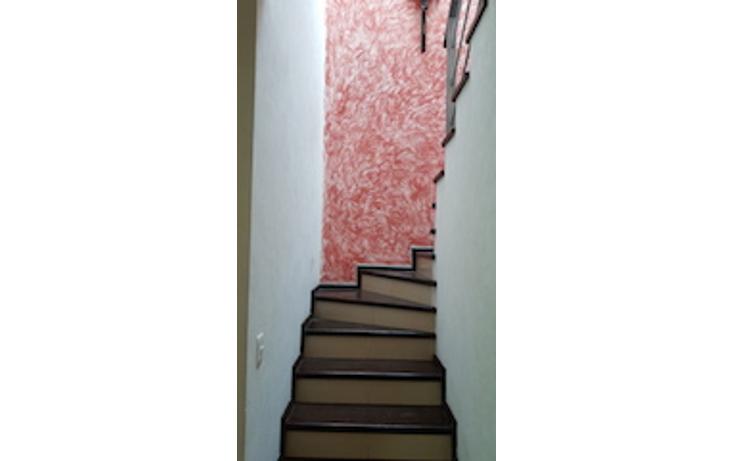 Foto de casa en venta en  , san mateo, toluca, m?xico, 1295159 No. 05