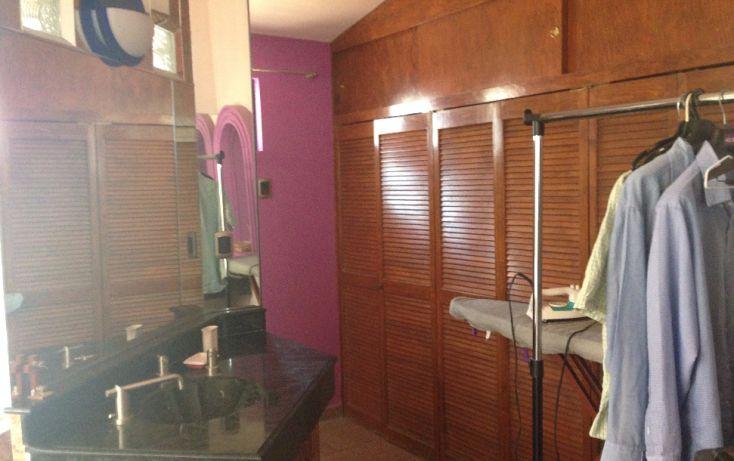 Foto de casa en renta en, san mateo xalpa, xochimilco, df, 1765946 no 05