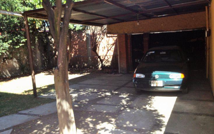 Foto de casa en renta en, san mateo xalpa, xochimilco, df, 1765946 no 06