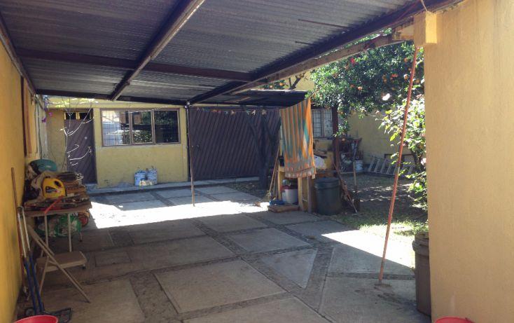 Foto de casa en renta en, san mateo xalpa, xochimilco, df, 1765946 no 08