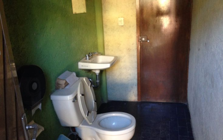 Foto de casa en renta en, san mateo xalpa, xochimilco, df, 2036784 no 07