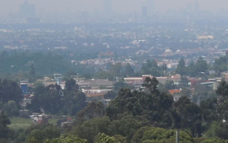 Foto de nave industrial en renta en  , san mateo xalpa, xochimilco, distrito federal, 1095169 No. 10