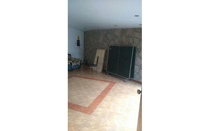 Foto de terreno comercial en renta en  , san mateo xalpa, xochimilco, distrito federal, 1494343 No. 05