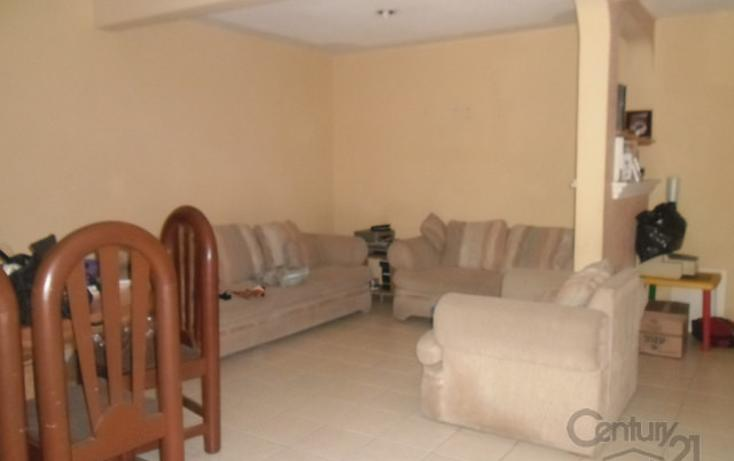 Foto de casa en venta en  , san mateo xalpa, xochimilco, distrito federal, 1705894 No. 02