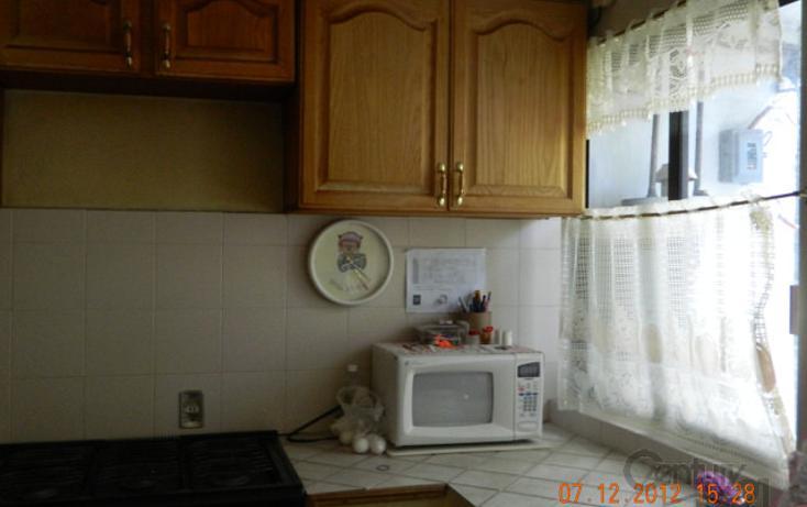 Foto de casa en venta en  , san mateo xalpa, xochimilco, distrito federal, 1705894 No. 03