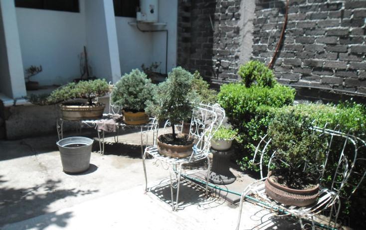 Foto de casa en venta en  , san mateo xalpa, xochimilco, distrito federal, 1705894 No. 04