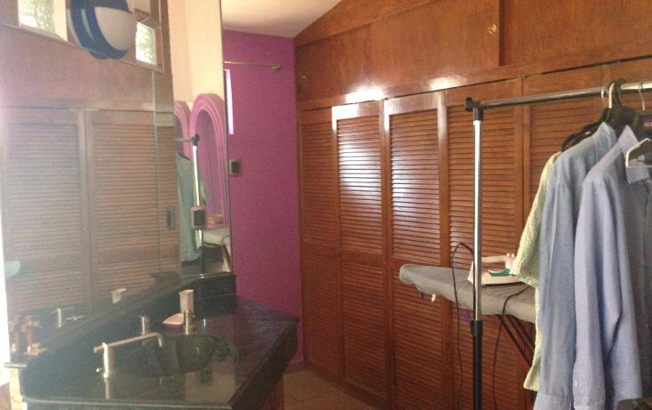 Foto de casa en renta en  , san mateo xalpa, xochimilco, distrito federal, 1765946 No. 05