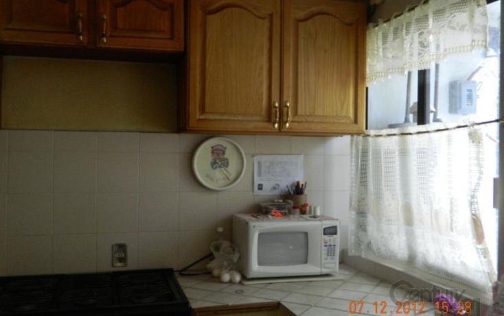 Foto de casa en venta en  , san mateo xalpa, xochimilco, distrito federal, 1857606 No. 03