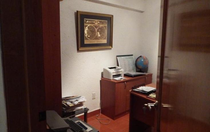 Foto de casa en venta en  , san mateo xalpa, xochimilco, distrito federal, 380397 No. 08